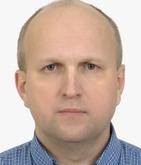 Юрист - Краснощеков Евгений