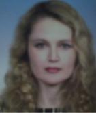 Юрист - Болтунова Марина