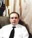 Юрист - Скоробогатько Александр Николаевич