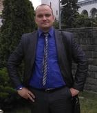 Юрист - Матвиенко Олег