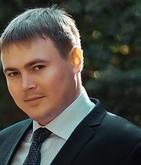 Юрист - Сергеев Вячеслав Александрович