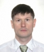 Юрист - Кузнецов Андрей
