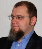 Юрист - Горшков Алексей
