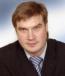 Адвокат - Сорокин Георгий Геннадьевич