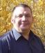 Юрист - Росляков Олег