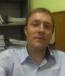 Юрист - Белкин Сергей