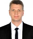 Юрист - Рассамахин Иван