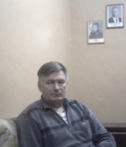 Юрист - Рукин Сергей