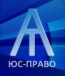 Управляющий партнер - Карандашев Денис