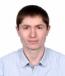 Юрист - Изюмченко Александр Александрович
