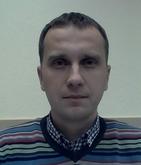 Юрист - Истомин Андрей