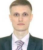 Юрист - Грибков Андрей