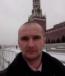 Юрист - Галушин Евгений