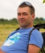 Юрист - Асеев Алексей