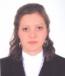Юрист - Бурковская Алёна
