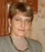 Адвокат - Сойко Мариэтта Мугучевна