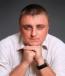 Адвокат - Грицко Сергей
