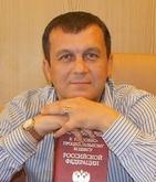 Адвокат - Муравлев Владимир Анатольевич
