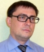 Юрист - Стихин Дмитрий