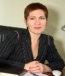 Юрист - Леонова Жанна