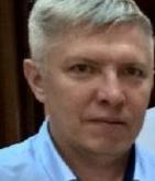 Юрист - Савин Дмитрий