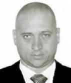 Юрист - Белоус Олег