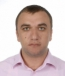 Адвокат - Киракосян Ваграм