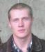 Адвокат - Андриянов Алексей
