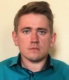 Юрист - Безгодов Александр