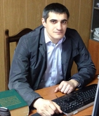 Юрист - Шахбанов Руслан