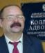 Адвокат - Тукмачев Андрей