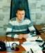 Адвокат - Любарский Сергей