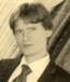 Юрист - Макаров Андрей Дмитриевич