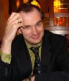 Юрист - Казаков Илья