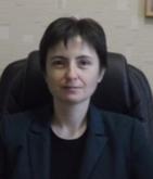 Юрист - Трофимова Олеся