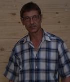 Юрист - Михалев Юрий