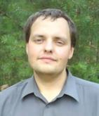 Юрист - Догадин Андрей
