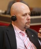 Адвокат - Герасимов Михаил