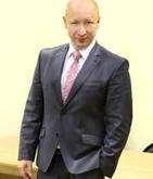 Юрист - Мысовский Виталий