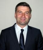 Юрист - Воропаев Андрей