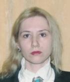 Юрист - Зырянова Татьяна