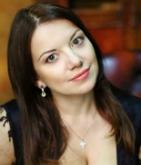 Адвокат - Саломатова Татьяна