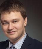 Юрист - Самохин Александр Александрович