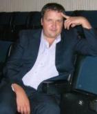 Юрист - Иванов Владимир