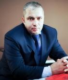 Юрист - Фомкин Павел