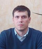 Юрист - Носиков Дмитрий