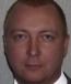 Адвокат - Сязин Алексей Сергеевич