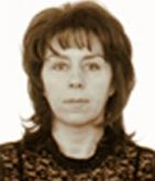 Адвокат - Гудкова Галина