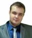 Юрист - Абловацкий Алексей