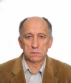 Юрист - Богаченков Виктор